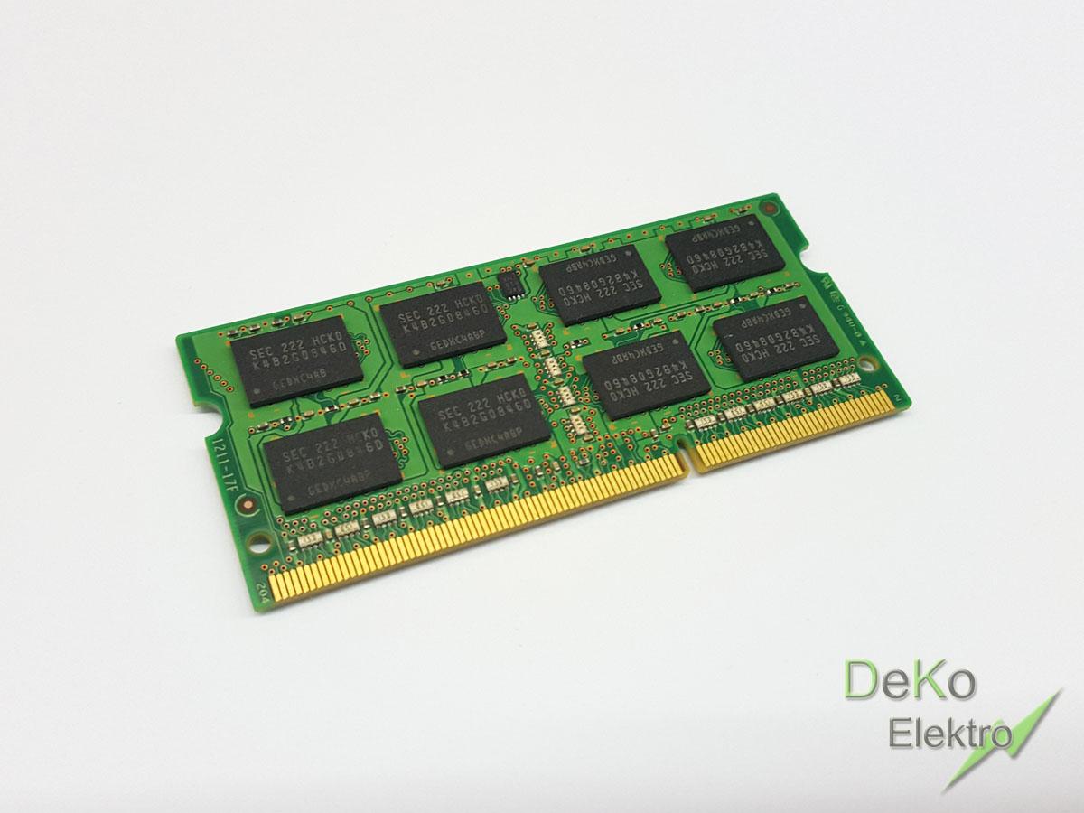 4GB Ram Speicher DDR3 für Toshiba Satellite A660-12X - <span itemprop=availableAtOrFrom>Lage, Deutschland</span> - Widerrufsbelehrung Widerrufsrecht Sie haben das Recht, binnen 1 Monat ohne Angabe von Gründen diesen Vertrag zu widerrufen. Die Widerrufsfrist beträgt 1 Monat ab dem Tag, an dem Sie oder ein  - Lage, Deutschland
