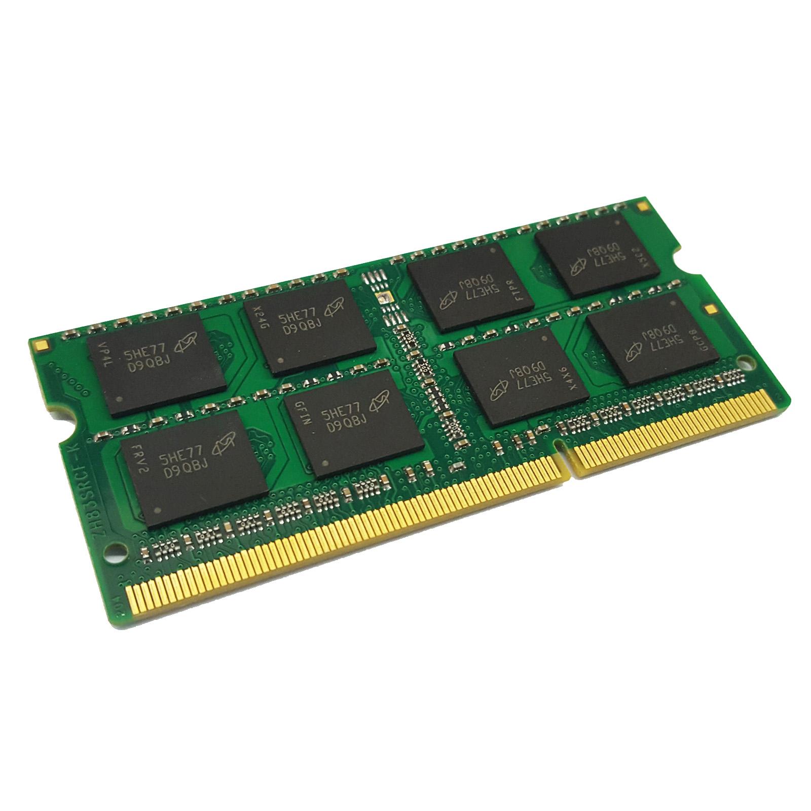 HP-Compaq-Pavilion-Notebook-g7-2005ek-Ram-Speicher-DDR3-8GB-4GB-2GB