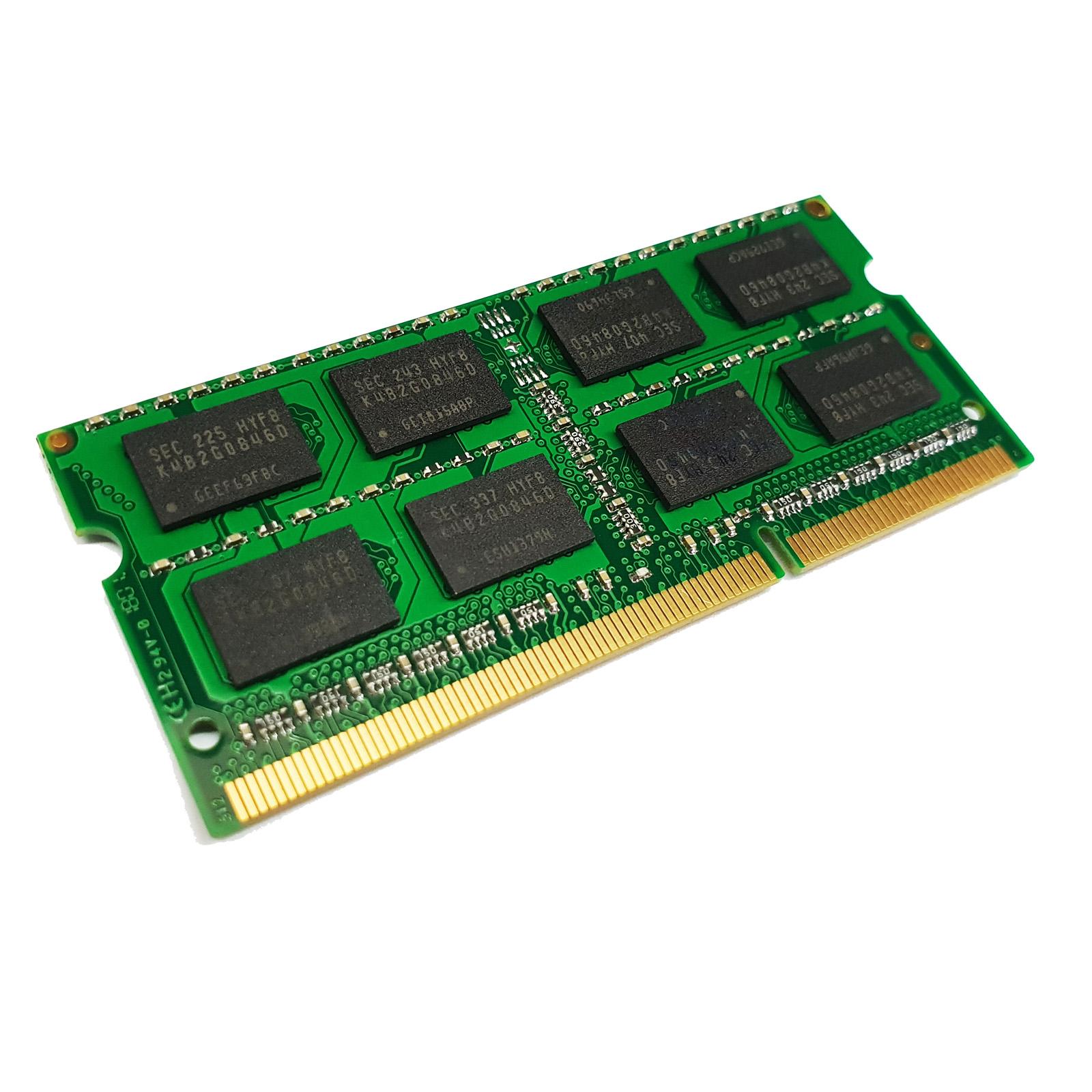 Aopen-gp1-d-ddr3-memoria-RAM-8gb-4gb-para